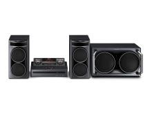 LBT-DJ2i_front_wh