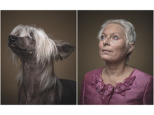 3551_7595_KristerSrb_Norway_Professional_PortraitureProfessionalcompetition_2018 (1)