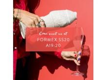Formex_ss20