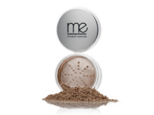 ME Foundation M3