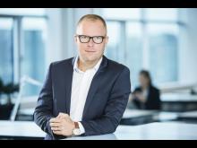 Christian Drejer Bertelsen