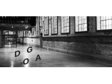 doga_logo_hallen_eirik-evjen_small