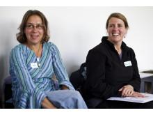 Social enterprise facilitators