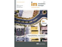 immobilienmanager 9-2019