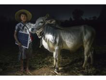 Copyright: © Ruben Salgado Escudero, Spain, Winner, Portraiture, Professional Competition, 2015 Sony World Photography Awards