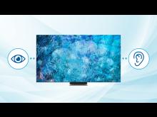 Samsung-TV-Accessibility-Series-Pt-2_Audio_main_0