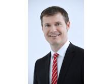 Michael Haun (Vorstandsmitglied)