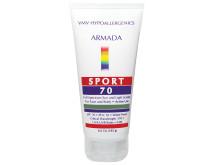 VMV Hypoallergenics Armada Sport Spf 70