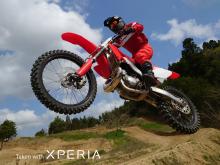 Xperia 1 III_Bike_24mm_with_logo