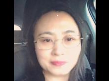 Li-Qing Wang