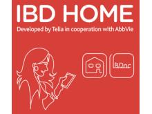 IBD Home