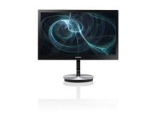 Monitor SB971