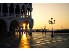 Alphaddicted_Venedig_von Sony 29