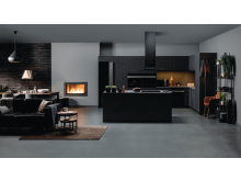 2017_gorenje_by_ora_ito_ambient_black_second_edition