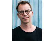 Ulf Lundin, Konstnär