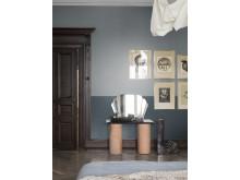 MidtoneBlue_Image_RoomShoot_Bedroom_Item_4878_0008_PR