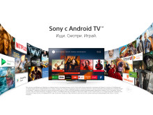 Sony_Android TV
