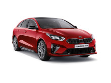 kia_pressrelease_2018_PRESS-HIGHRES_proceed_front