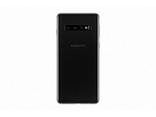 Galaxy S10_back_black