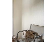 Sandbeige_Image_RoomShoot_Hallway_Item_4866_0048_PR