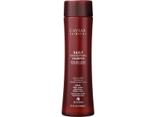 Alterna Caviar Clinical Detoxifying shampoo