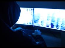mysafety_hacker