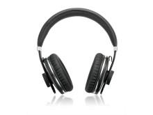 Bliss over-ear headphones from eSTUFF