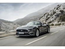 2018FordMustang_Magnetic_009