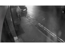 CCTV 1 Sexual assault Oxford (9/2)