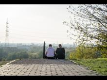 2019_Halde Pluto_Ruhr&Natur_Herbst_HER_Dennis Stratmann (78)