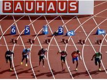 BAUHAUS-galan säkrad till 2020_1