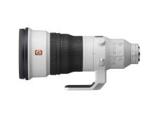 SEL400F28GM_
