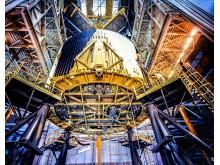 NASA - New Orleans, USA
