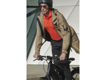 BOGNER_SS21_UrbanSport_12