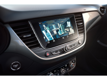 11-Opel-Crossland-513150