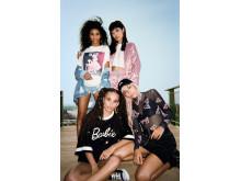 Barbie_Missguided_3
