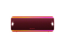 Sony_SRS-XB31_Rot_01