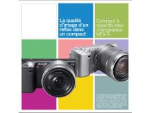 DP Printemps Sony - Mars 2011 - 20