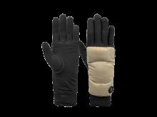 Bogner Gloves_60 97 046_765_1