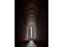 © Peter Li, United Kingdom, Shortlist, Open competition, Architecture, 2020 Sony World Photography Awards