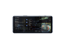 Xperia 5 II_game enhancer2