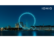Hyundai Announces IONIQ Brand Dedicated to EVs_2.jpg