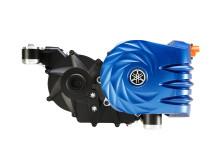 2020020402_012xx_ElectricMotorForEV_4000