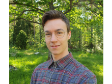 Adam Ytterberg