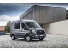 Ford_Transit (4)