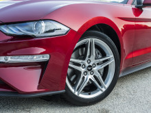 FORD MUSTANG 2017 (22)