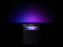 SRS-XP500_von_Sony (12)