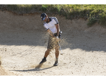 BOGNER_SS21_Golf_23