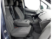 FORD TRANSIT CONNECT - 4