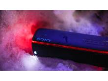 Sony_Benicassium_01
